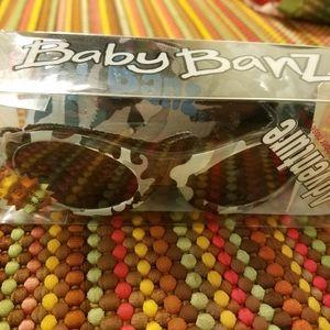 Baby Banz Infant Sunglasses